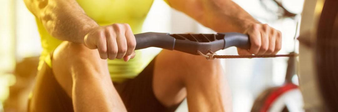 Mass Gain » Routine for Mass Gain 5 workouts per week