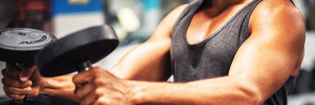 Жиросжигание, похудеть » Fat Limited: жиросжигающий комплекс для новичка