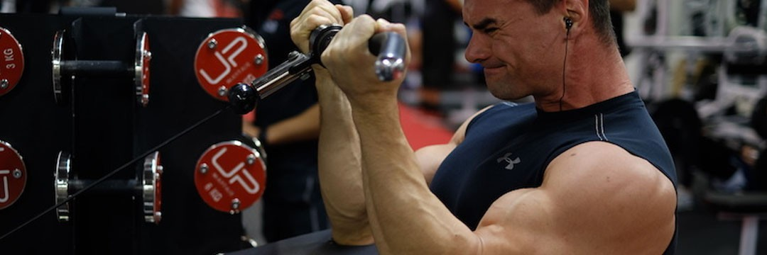 Mass Gain » FORWARD: 6-day shock plan for mass gain