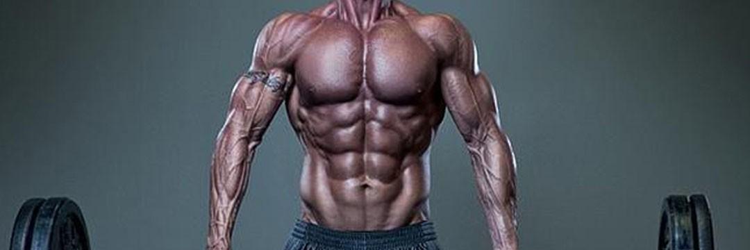 Жиросжигание, похудеть » На рельеф: двойной цикл
