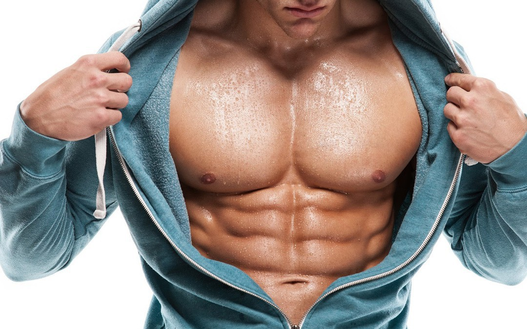 Maintenance » 1 workout per week (physique maintenance)